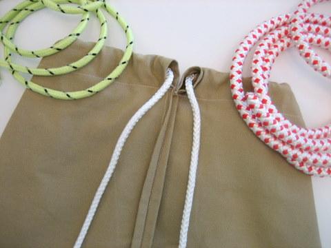 canvas rucksack backpacks