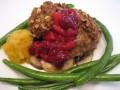 Meatloaf Recipe: Healthy Turkey Meatloaf Muffins
