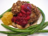 easy meatloaf recipe healthy turkey meatloaf