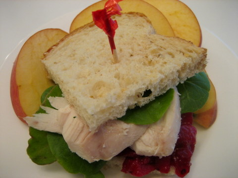 turkey leftover recipes turkey sandwich