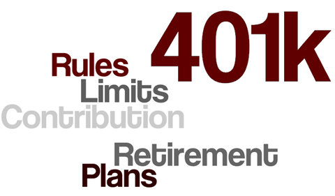 401k advice 401k plans withdrawal