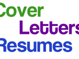 cover letter formats sample cover letters resume samples