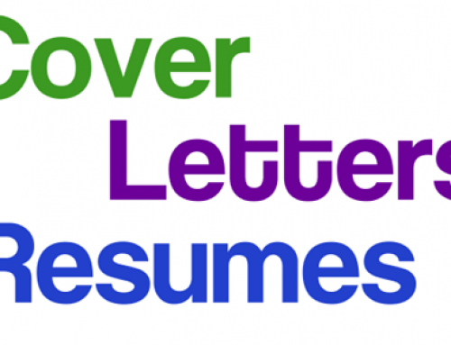 2 Killer Cover Letter Formats: Classic and Contemporary