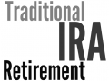 The 5 Minute Guide To Your Traditional IRA