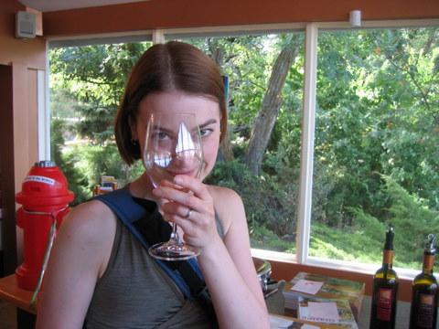 wine information wine tasting