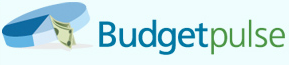budgetpulse free budget software