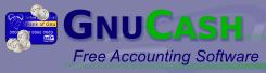 gnucash free budget software
