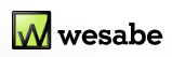 wesabe free budget software