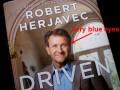 Dragons' Den: 10 Money Questions for Robert Herjavec