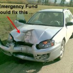 How to Start an Emergency Fund on any Budget