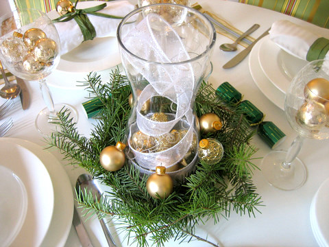 Christmas Decorations 5 Ways To Decorate Your Holiday