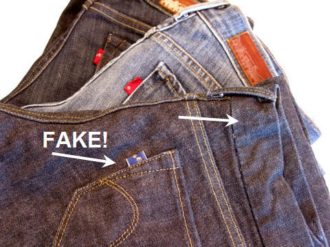 eBay Buyer Beware: What to do if you're scammed on eBay