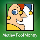 Motley Fool Money Free Podcast