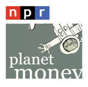 10 Free money podcasts worth a listen