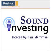 Sound Investing Podcast