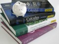 10 Ways to score textbooks for less