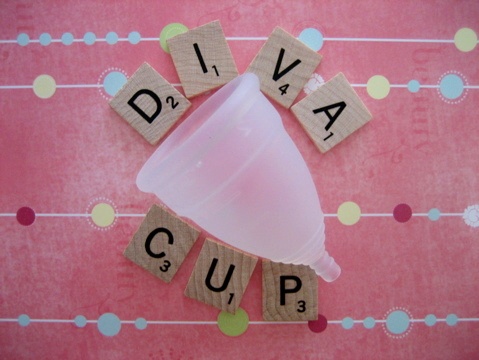 diva cup reviews