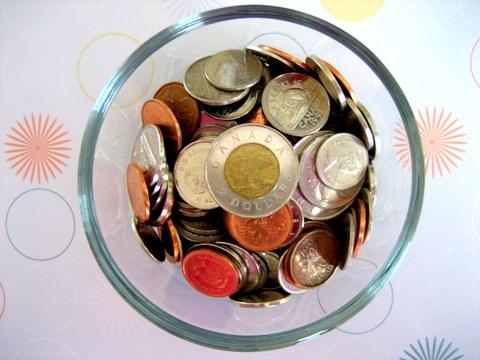 coins_change.gif