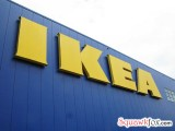 How to survive a trip to IKEA