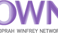 See Squawkfox on the Oprah Winfrey Network tonight!