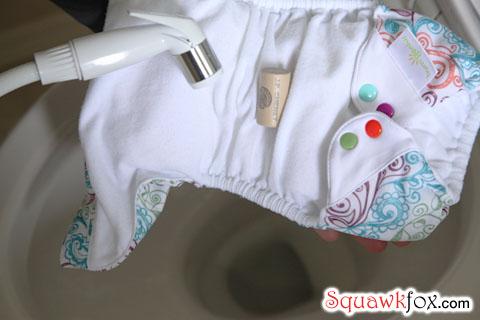 bumgenius diaper