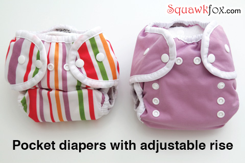 thirsties duo diaper