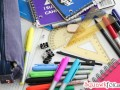 Cut back-to-school costs with these thrifty tricks