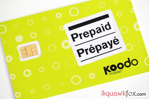 prepaid cell phone plans