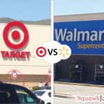 Target vs. Walmart: Where's the best deal?