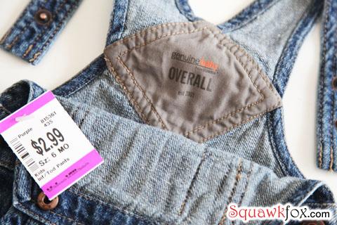 oshkosh-overalls