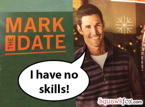 resume skills
