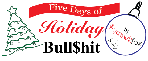 holiday-bullshit
