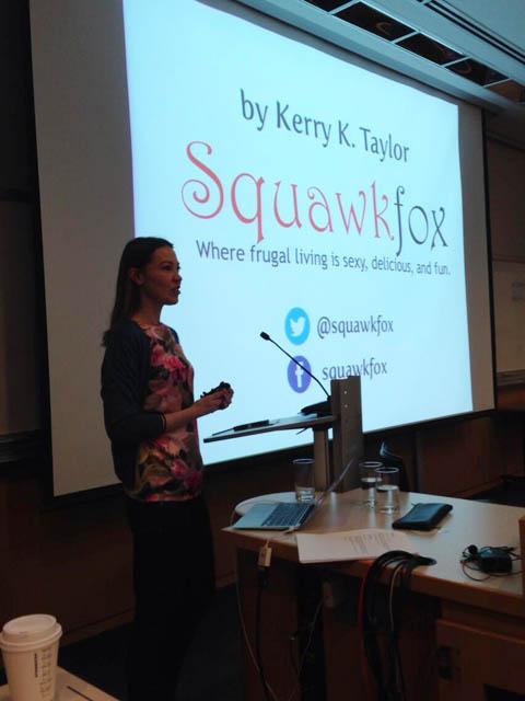 Kerry K. Taylor