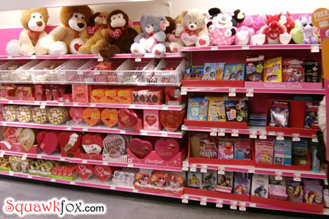 5 Valentine S Day Ideas For Big Hearts With Humble Budgets Squawkfox