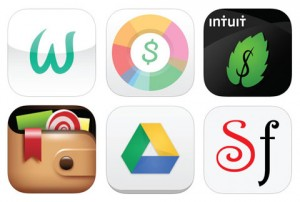 5 free budget and personal finance apps for everyone