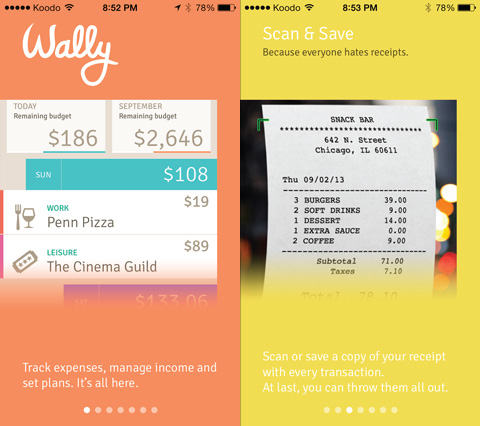 5 free budget and personal finance apps for everyone squawkfox