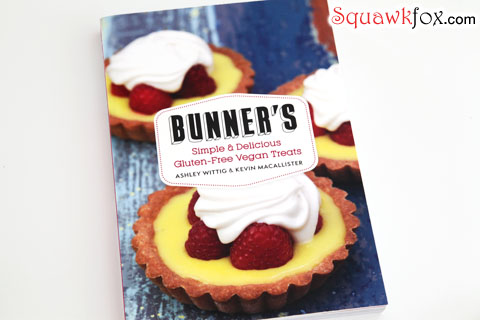 Bunners_cookbook