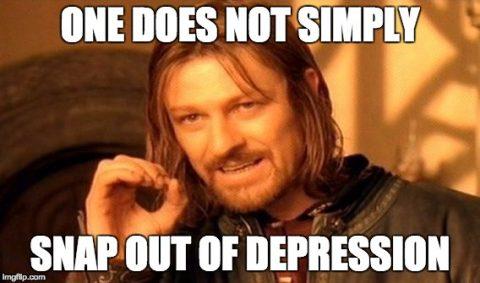depression_snapoutofit