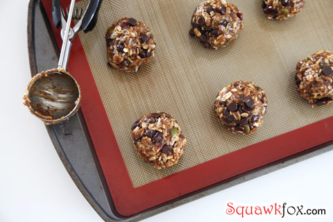 glutenfreecookies_recipe