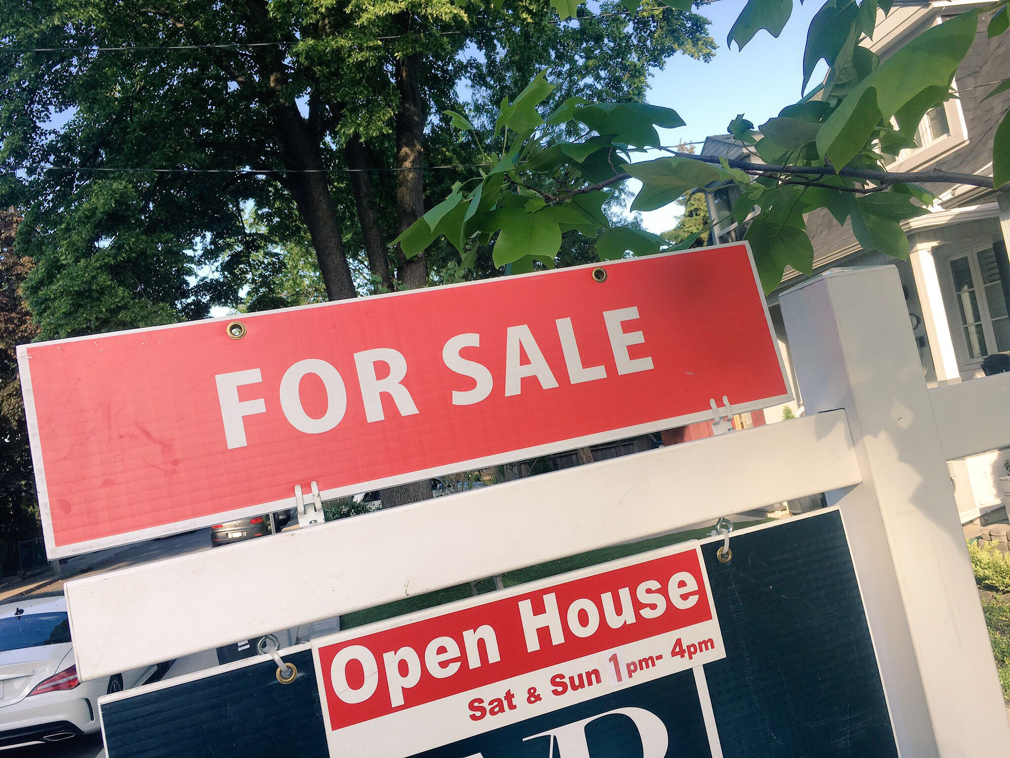 Can You Afford To Buy A Home?