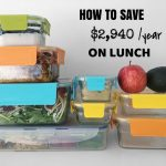 savemoneylunch