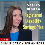 rdsp_plans
