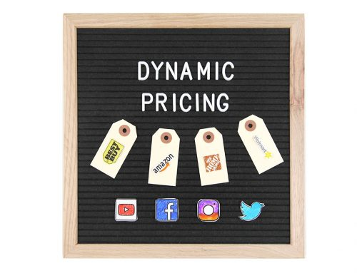 How not to get duped by dynamic pricing
