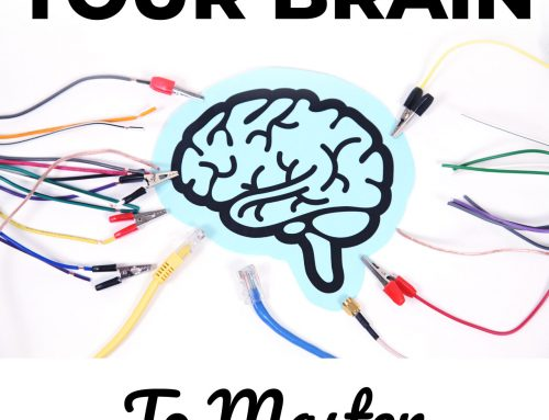 Behavioral Economics: Rewire your brain to master money