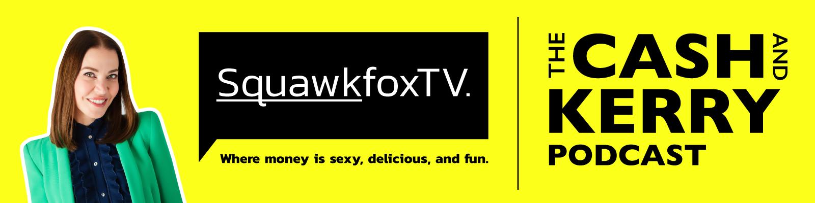 SquawkfoxTV
